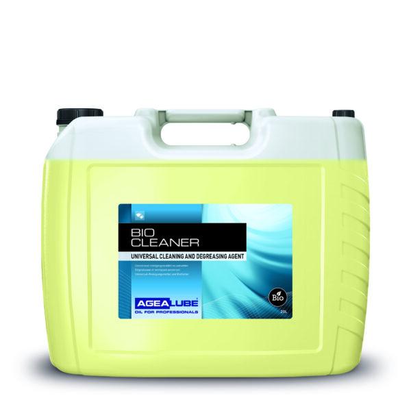 Biocleaner 20L