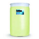 079-Bio Cleaner-200L-HiRes