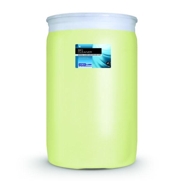 Biocleaner 200L