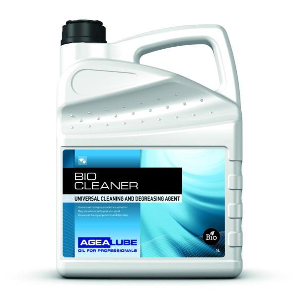 Biocleaner 5L